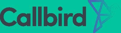 Callbird